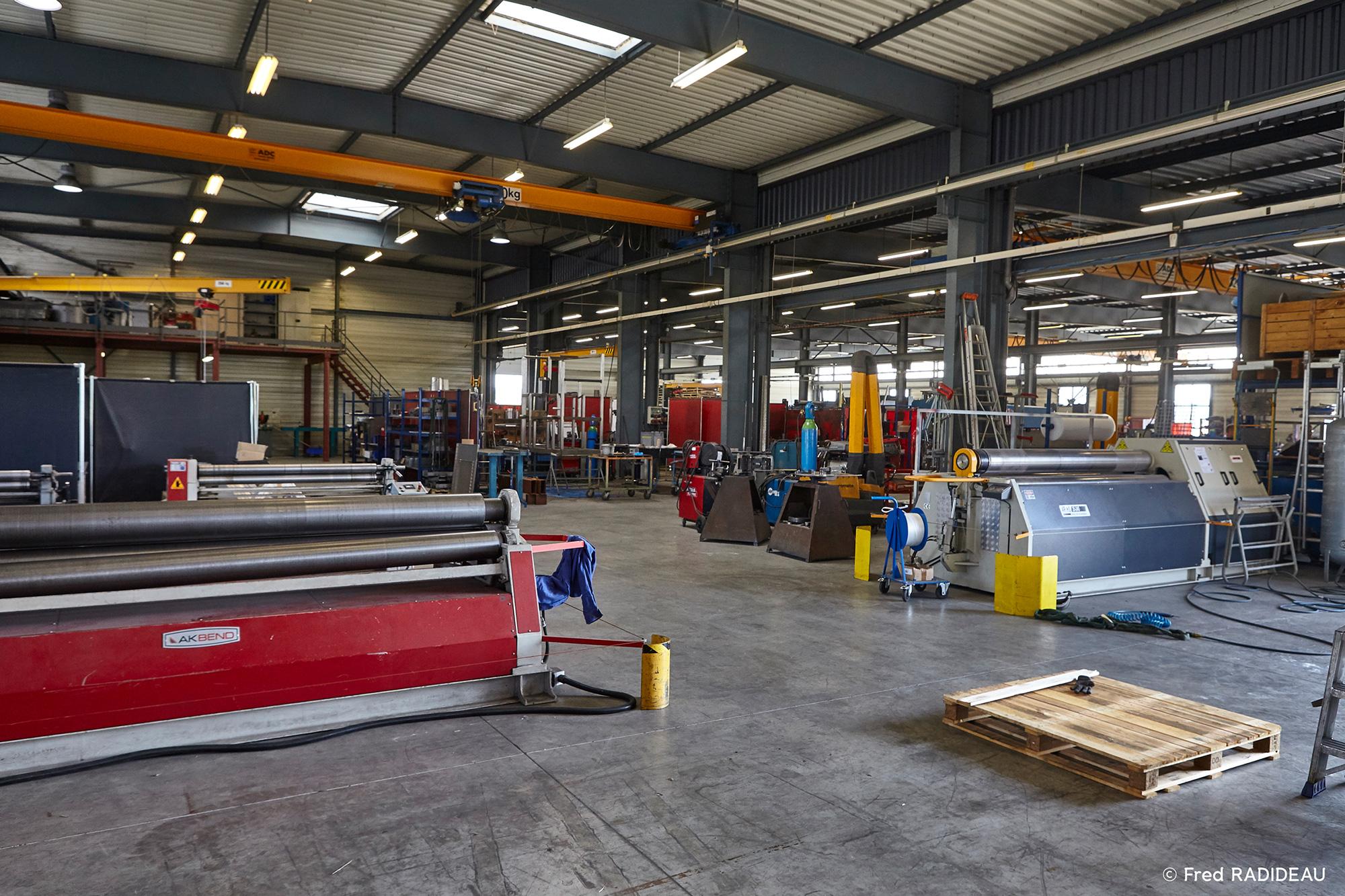guilberteau-moyen-production-equipement