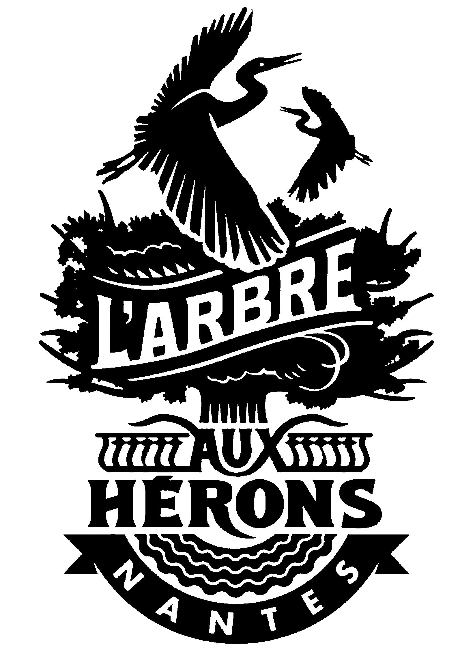 logo-arbre-heron-nantes-nb